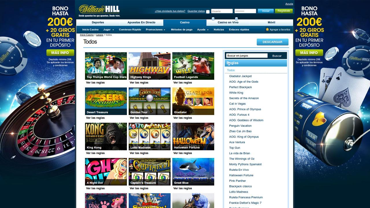 Casino Luck 100% Bonus 150 € Extra más 150 Free Spins con tu primer depósito-790