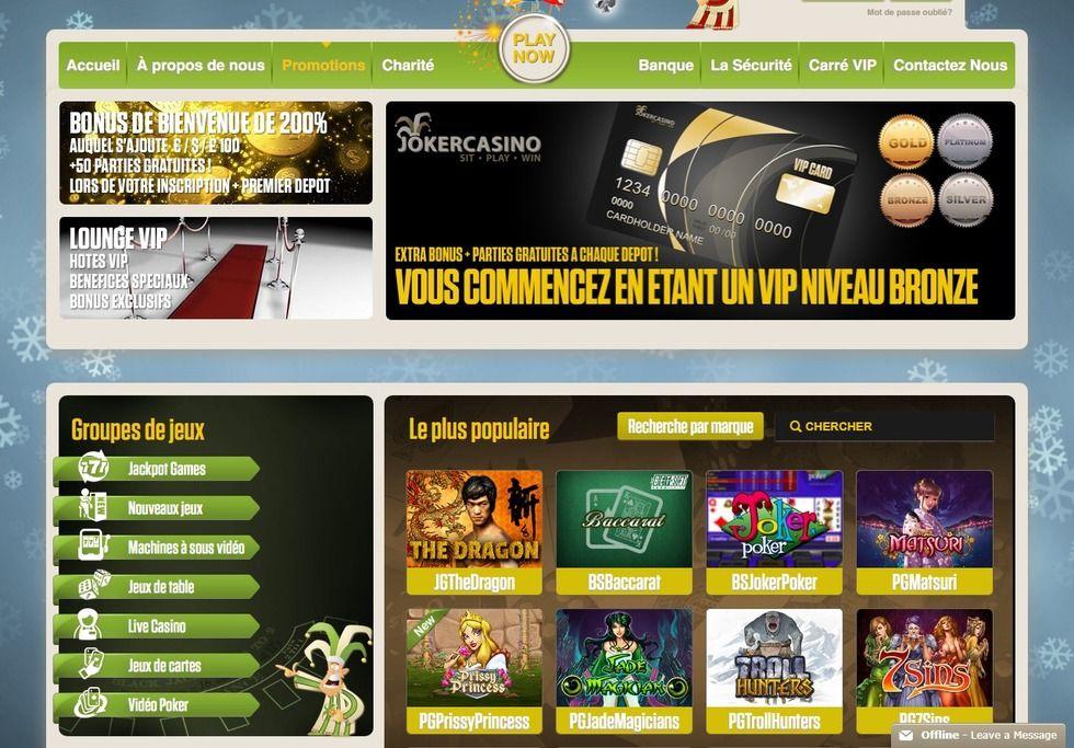 Casino Luck 100% Bonus 150 € Extra más 150 Free Spins con tu primer depósito-888
