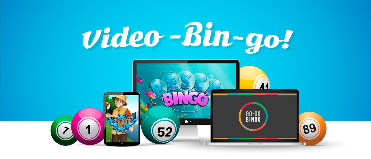 Casino1 400% Bonus 800 € Extra más 20 giros gratis con su primer depósito-180