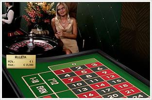 Casinos con tecnología Genii que ofrezcan bonos en España-658