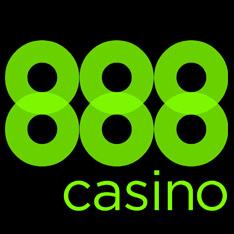 Casinos Fiables gratis bono Portugal-793