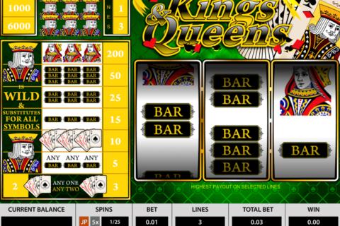 Casinos gratuitos en Suecia-974
