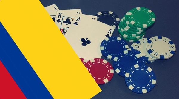 Casinos online que aceptan pesos argentinos para realizar depósitos-719