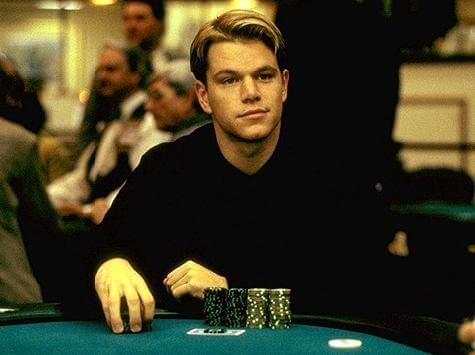Cupones promocionales para los jugadores de póker-367