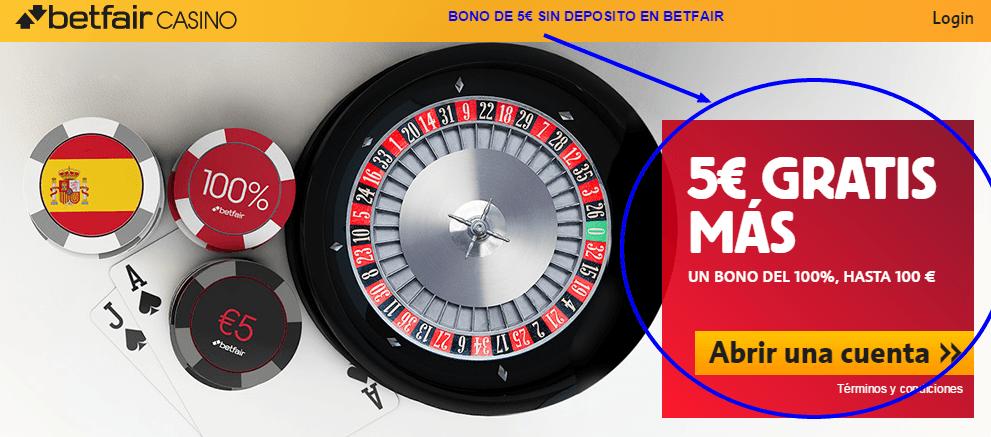 Bet24 bono 3 euros sin ingreso si recibis email casino-849