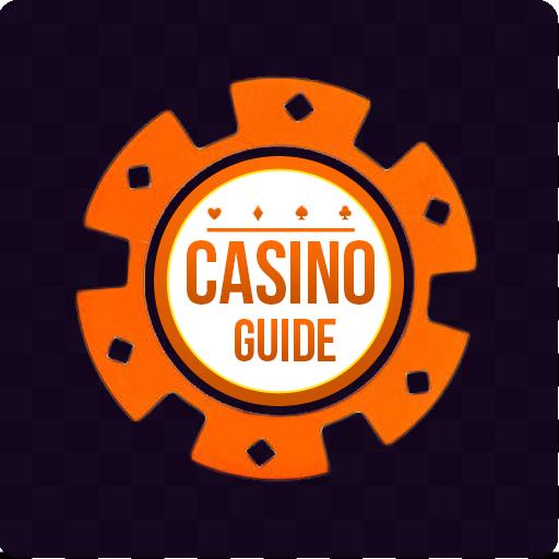 Centro Bono Casino nuevo sitio web CasinoLuck actualizado-677