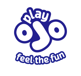 Mejores Casinos Online Play n Go en México-384