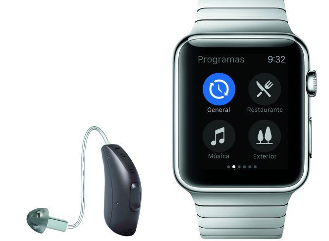 Circus: un Apple Watch y 500€ en premios en Madrid-371