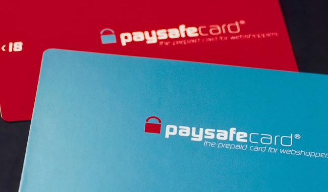 Concurso Reyes Magos: 4 PaySafeCard Gratis de 25 € Apuestasfree-62