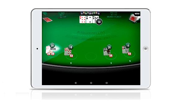 Conoce la versión móvil y la app del casino Wanabet-924