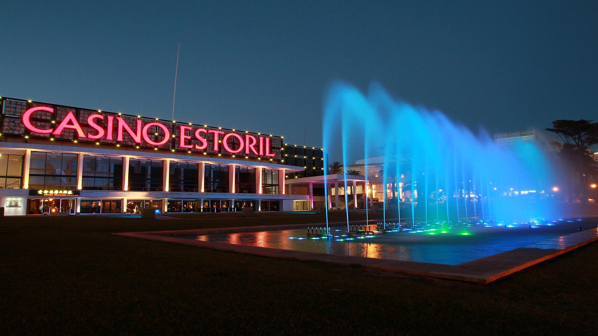 Conoce las normas casinos Portugal-757
