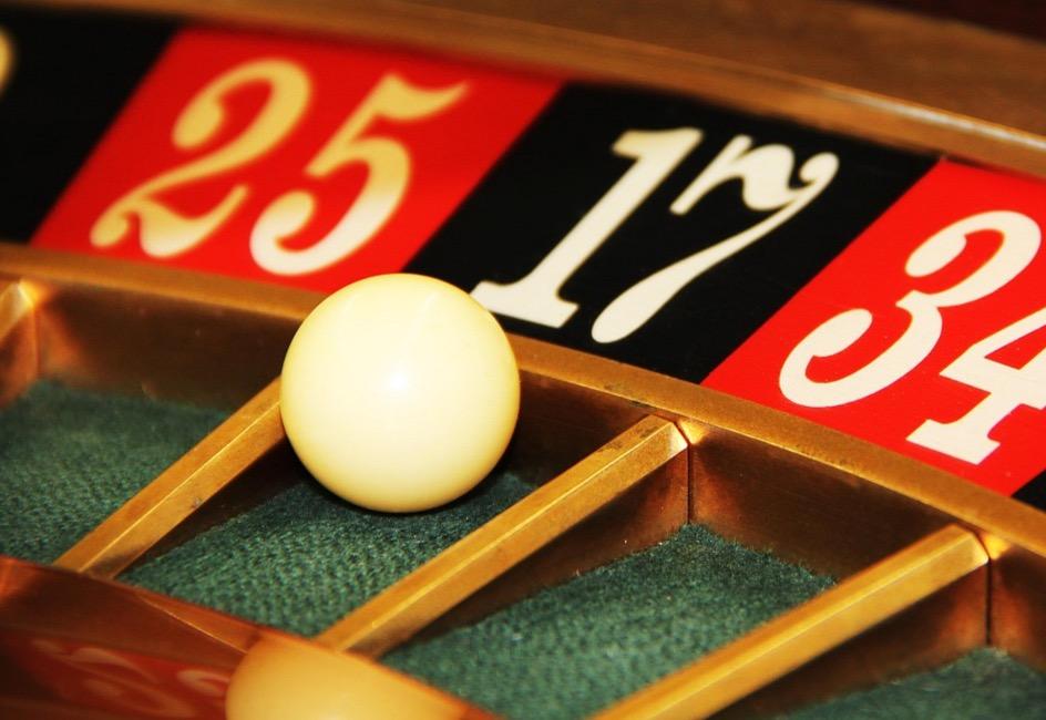 Conoce los diferentes bonos sin depósito que ofrecen los casinos online-431