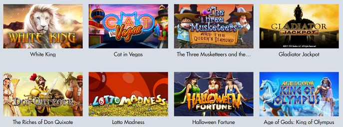 Conoce los mejores casinos online de Chile-982