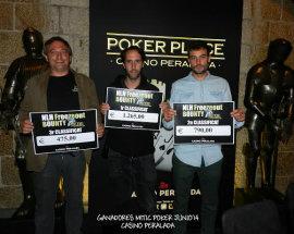 Conoce los Torneos de Poker celebrados en los casinos online-326