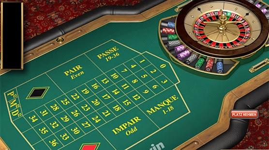 Conoce todos los bonos de Navidad disponibles en los Casinos Online-611