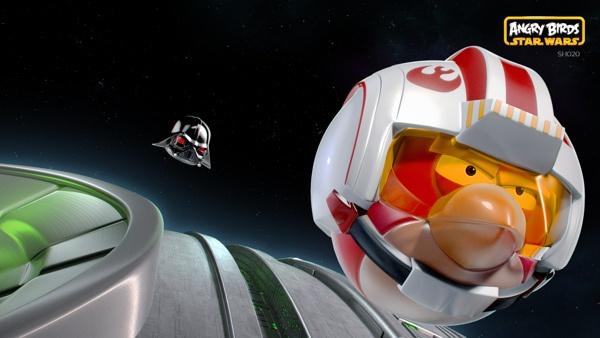 Cualquiera que sea su placer es desde 3D Slots Angry Birds-82