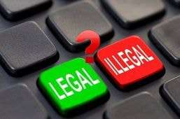 Cuáles son los casinos online legales en España-73