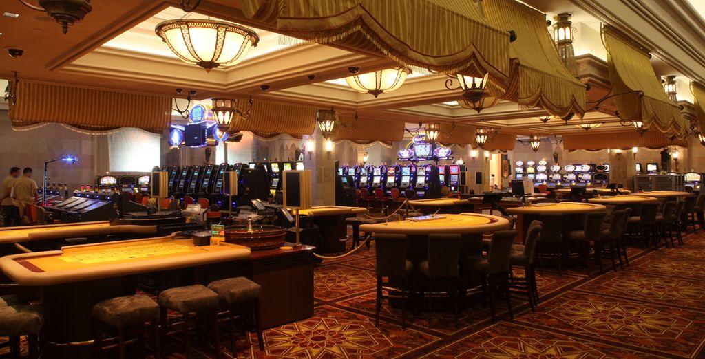 Bet Victor Casino los mejores servicios que puedes desear-283