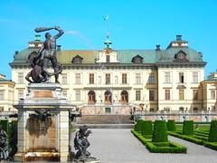 Los casinos destacados en Suecia-357