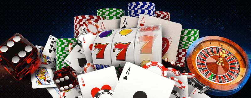 Torneos y Competiciones casinos online Brasil-513