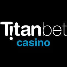 Bienvenida Betway Casino : 10€ gratis sin depósito y 500€ de bono-944