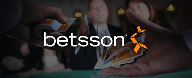 Betsson OFERTA DE BONIFICACIÓN casino en Brasil-478