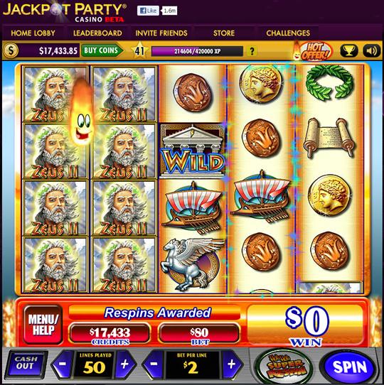 Recomendaciones gratis en bonos casinos online-932