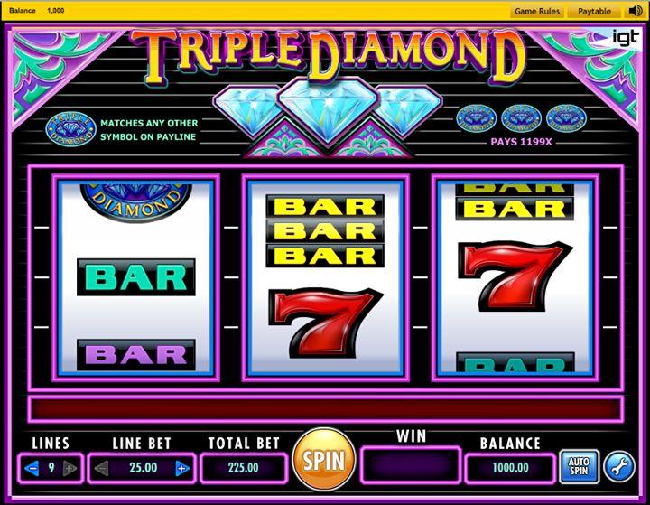Jugar Gratis Da Vinci Diamonds Dual Play Tragamonedas en Linea-909