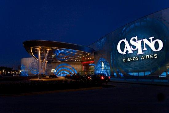 Que se suman a su enorme colección casinos en Argentina-465