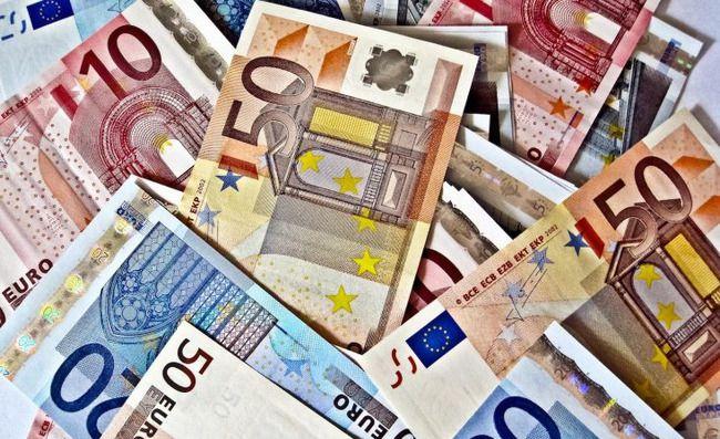 Paf Calendario de Navidad: 20000 euros en más de 1000 premios-900