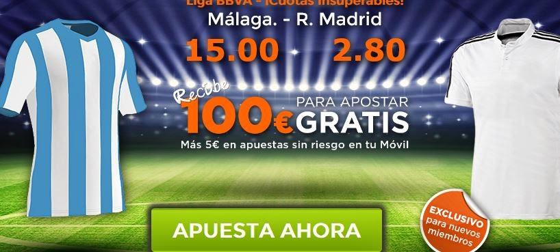 Sorteo diario de 100 euros entre los jugadores del juego del día Betsson-328