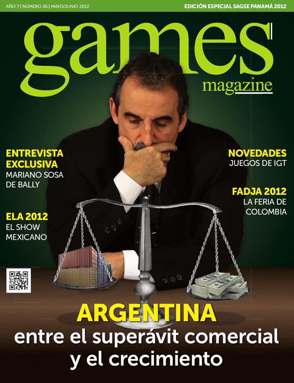Bonos de 13 y juegue gratis con £ 310 casino en Argentina-662