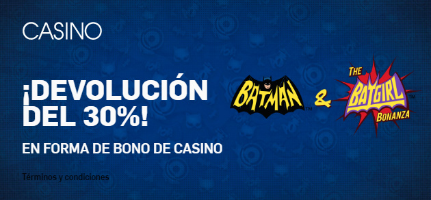 Betfair Casino: juega un 100% Portugal-623