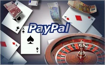 Depósitos y retiros seguros casino en Brasil-360