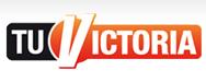 Descripción del casino en línea legal en españa tuvictoria codere-873