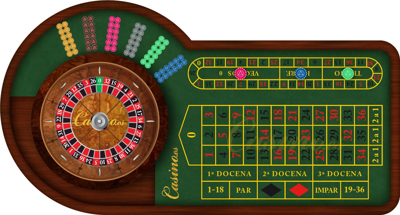Descripción del casino en línea legal en españa wpg-265
