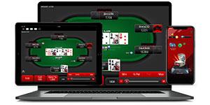 Descripción del poker en línea legal en españa 888 poker-205