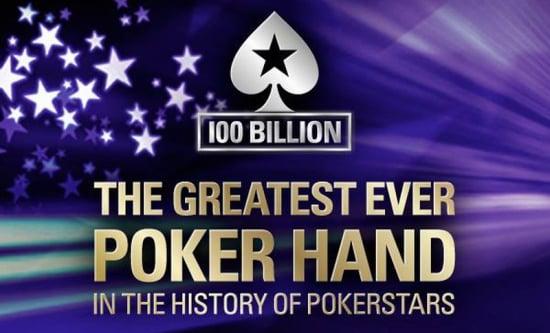 Descripción del poker en línea legal en españa betclic poker-346