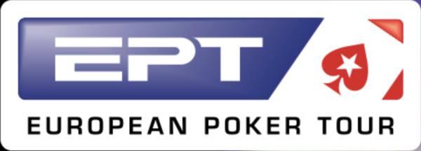 Descripción del poker en línea legal en españa cirsa-400