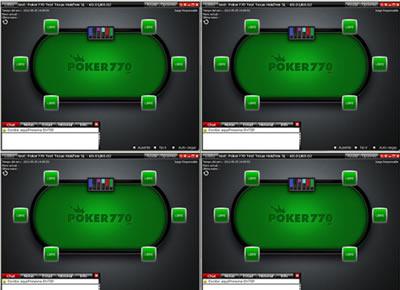 Descripción del poker en línea legal en españa poker770-617