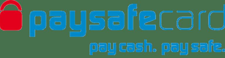 Descubre los métodos de pago aceptados en Betfair Casino-456