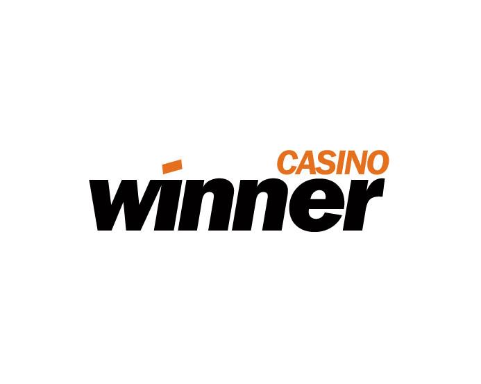 Descubre los métodos de pago de Winner Casino-975