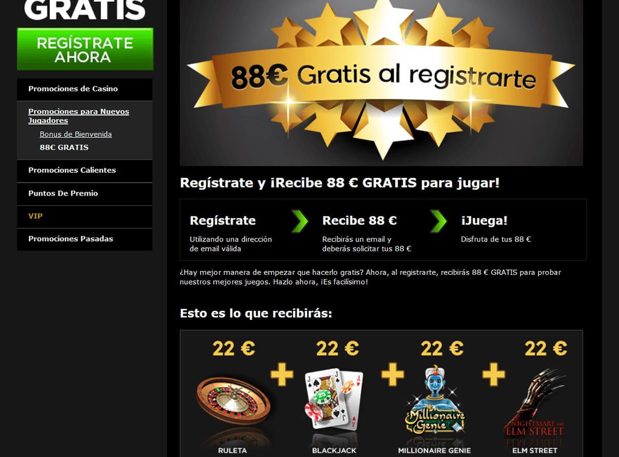 Descubre los principales métodos de pago aceptados en el casino Sportium-930