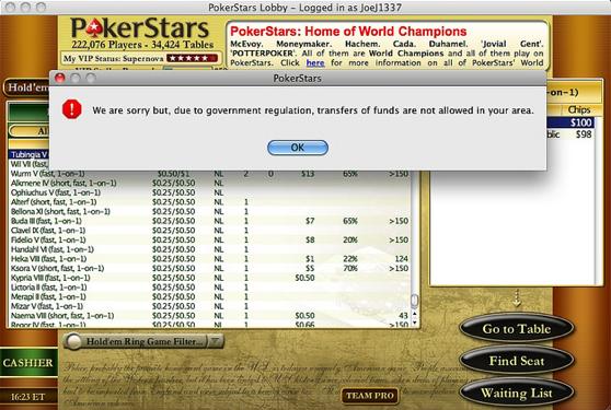 Desde de abril una de las empresas del entorno de full tilt poker-716
