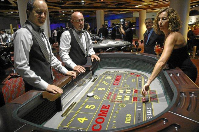 Diccionario apuestas Casino-13