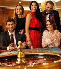 Dinero de casino gratis y bonificasiones para los jugadores en España-865