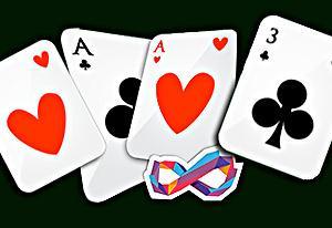 Disfruta jugando gratis al póker online-52