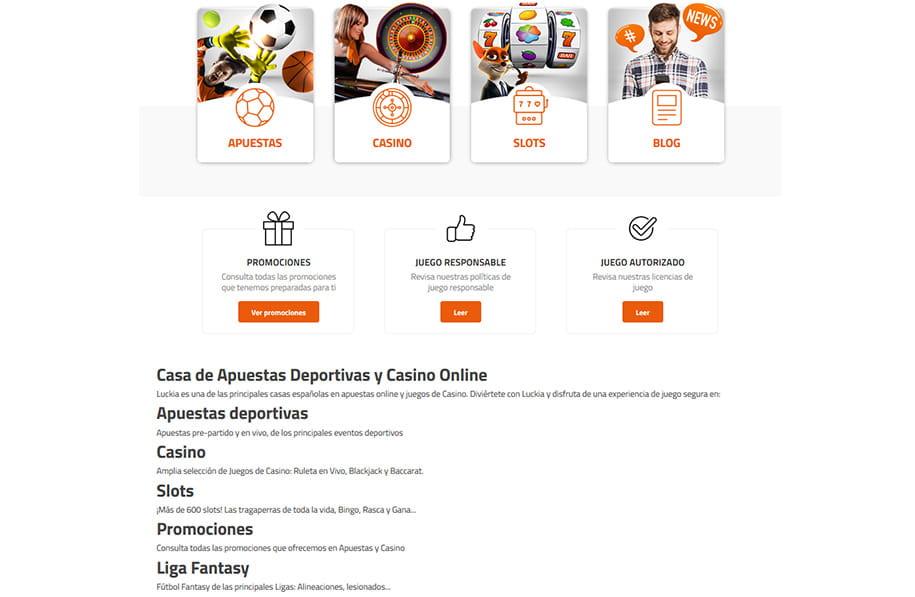 Disponible para jugadores suizos casino online-543