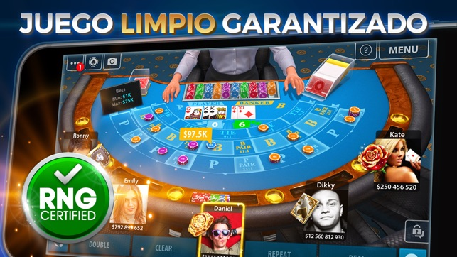 Disponible para jugadores turcos casino online-713