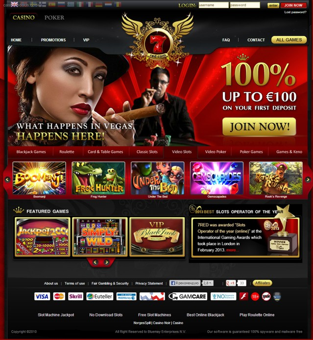 Disponible para jugadores turcos casino online-838